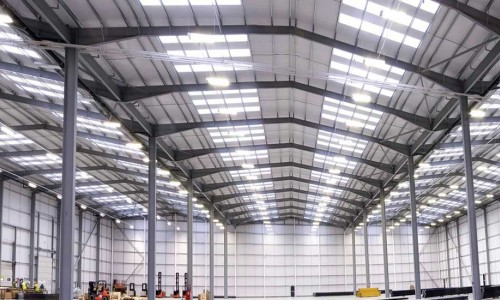Remarkable Lighting Systems Trends in 2021